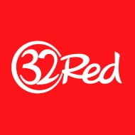 32Red Casino downloadable