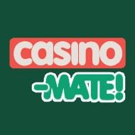 Casino-Mate microgaming gambling