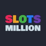 Slots Million pokies casino