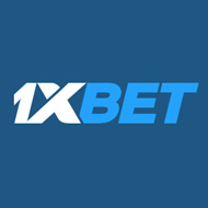 1X Bet Kenya sports betting