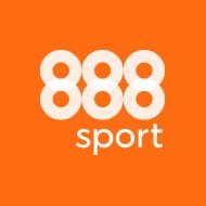 888 Sportsbook