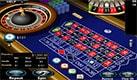 Play American Roulette Bodog on desktop