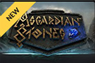 Play Asgardian Stones on desktop