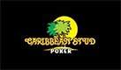 Play Caribbean Stud Poker Bodog on desktop