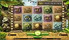 Play Gonzos Quest on desktop