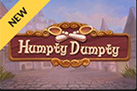 Play Humpty Dumpty on desktop