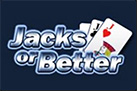 Play Jacks Or Better Netent on desktop