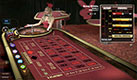 Play Live Roulette Playboy Microgaming on desktop