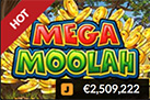 Play Mega Moolah2 on desktop