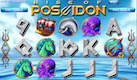 Play Rise of Poseidon