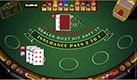 Play Spanish21 Microgaming on desktop