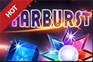 Play Starburst on desktop