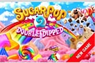 Play Sugar Pop 2