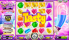Play Sugarpop