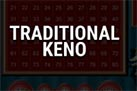 Play Traditional Keno
