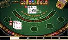 Play Vegas Downtown Blackjack Microgaming on desktop