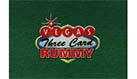 Play Vegas Three Card Rummy