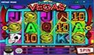 Play Vintage Vegas