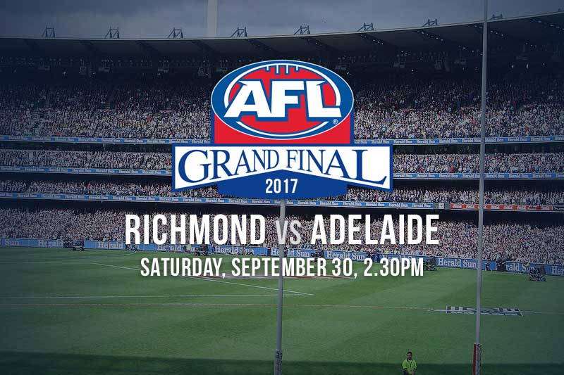 How to bet on AFL and NRL from outside Australia