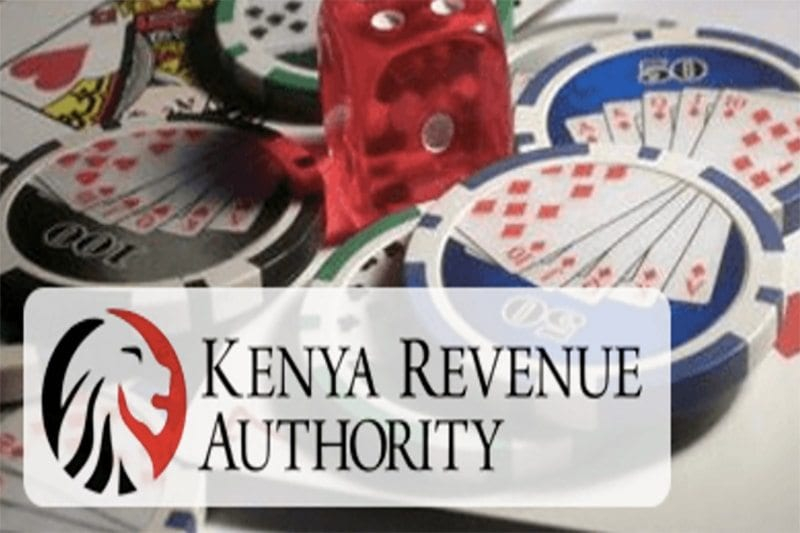 Kenya tax hike