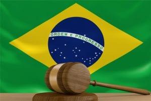 Brazil betting