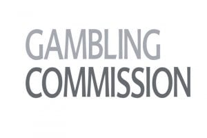 Uk gambling commission annual report игра hard rock casino
