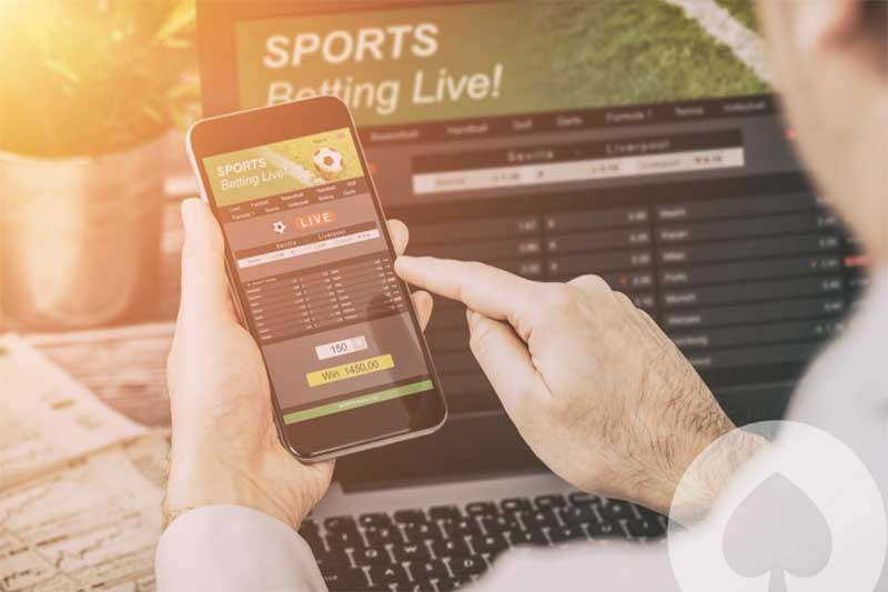 Report by Opinium looks at the UK gambling industry
