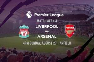 Premier League bet specials