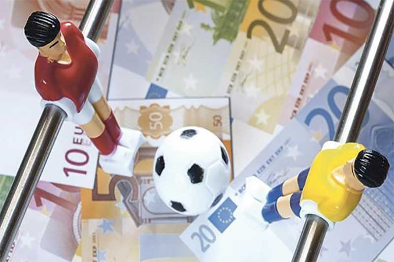 Malta sports corruption bill open to public