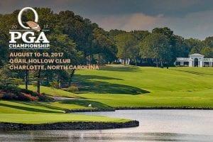 US PGA Championship golf betting tips