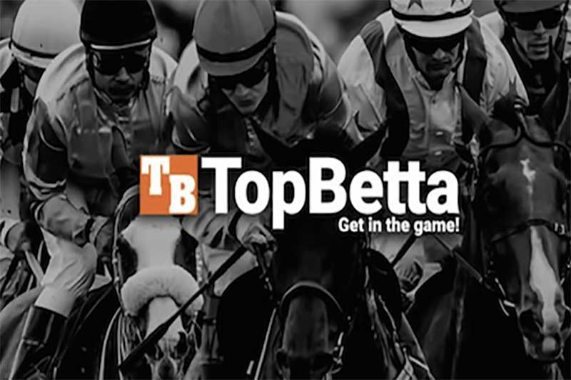 TopBetta secures US licence