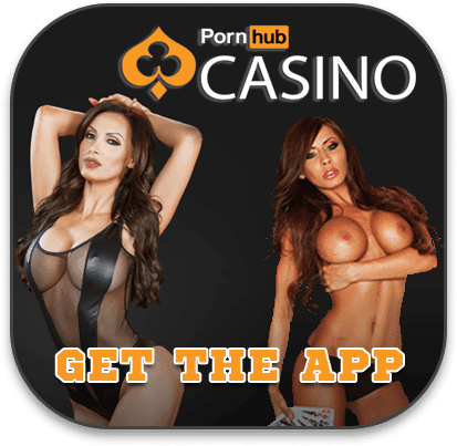 Pornhub online casino play now