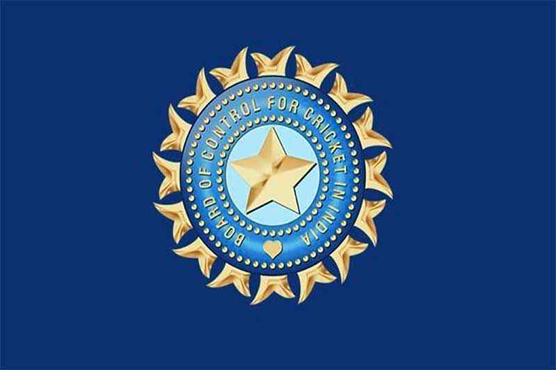 Cricket Associations in India slow to respond