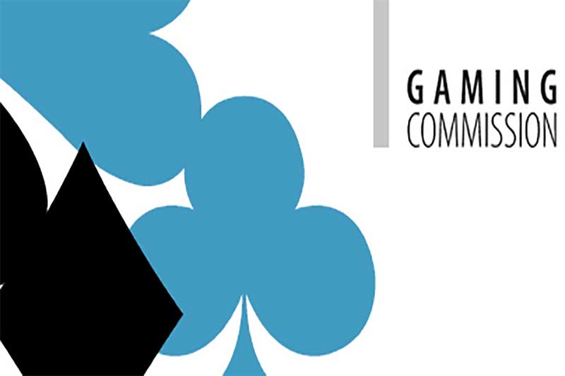 BGC new gambling reforms
