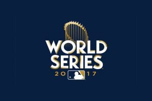 MLB World Series odds