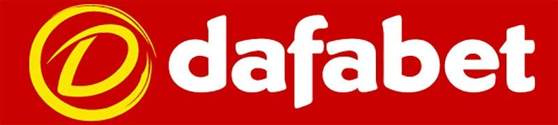 Sign up with Dafabet