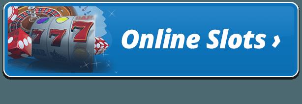 kenya online slots pokies