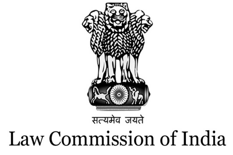 Law Commission India recommends legal sports betting