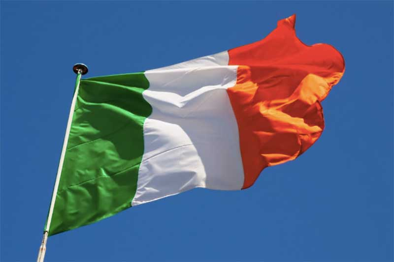 Ireland gambling industry overhaul