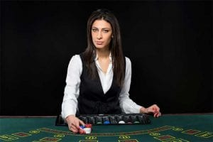 New Jersey adds live poker to site