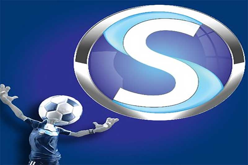Sportpesa pulls Kenyan sports sponsorships