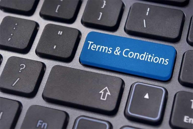 UK bonus terms to become more transparent