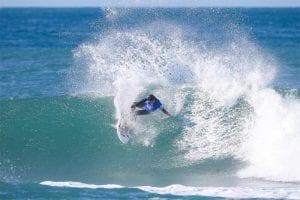 Surfing betting online