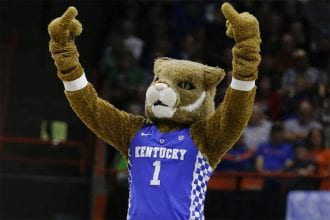 Wildcats March Madness