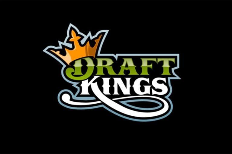 Draft Kings sports betting