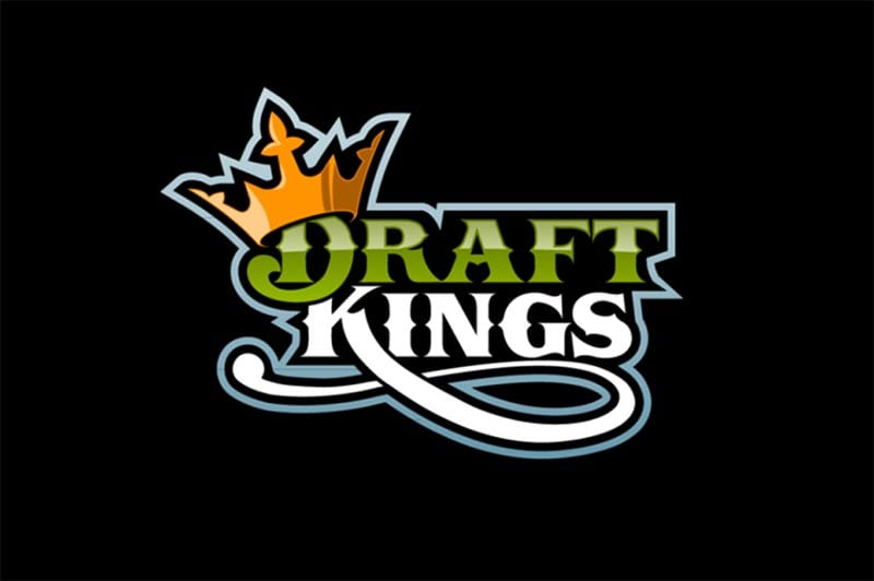 Draft Kings sports betting