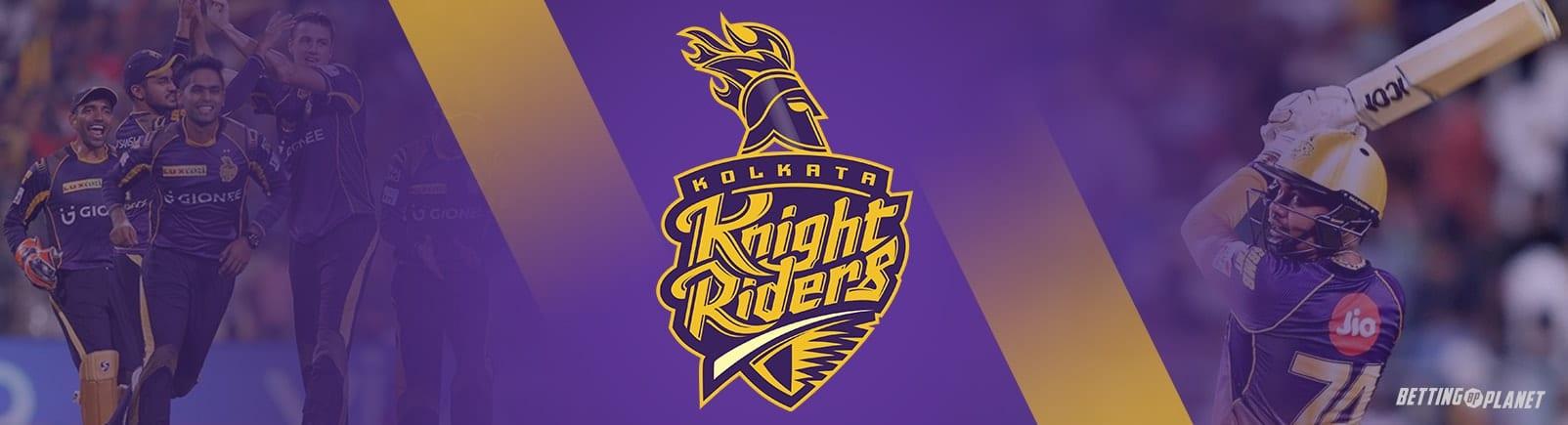 Kolkata Knight Riders