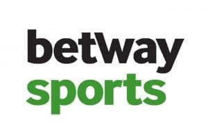 Betway sponsorship deal with South African T20