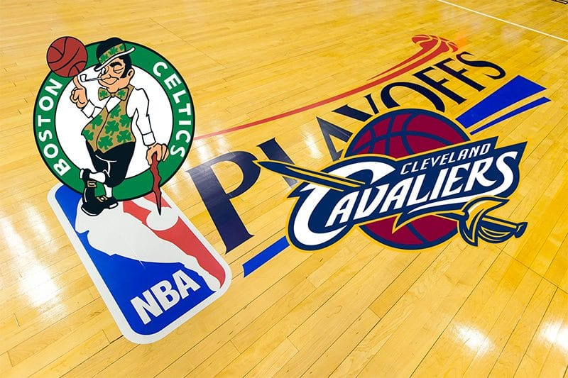 Boston Celtics vs Cleveland Cavaliers Game 3 | NBA Playoffs Betting Tips.  Facebook · Facebook
