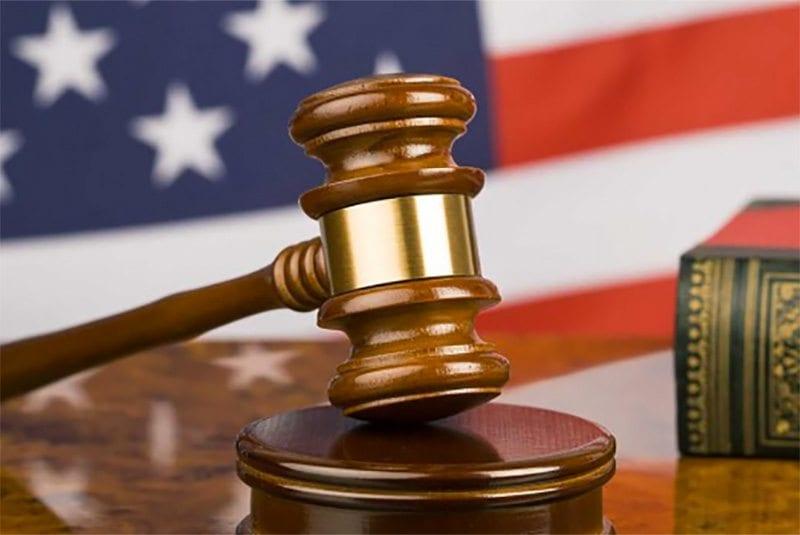 US betting law